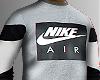 Nike Air.