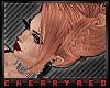 [💋] RustedKathy