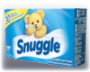 [Luv] Snuggle Sheets