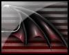 N: Corpse Wings