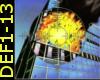 Def Leppard - Rock of Ag