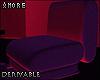 A. Deriv. Sofa Chair