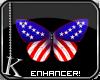 [K] Butterfly Enhancer