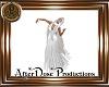 AD! Aura 8 Spot Dance