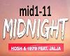 HOSH 1979 Jalja Midnigh