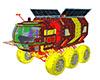 [ZC] Rover Derivable