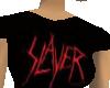 Slayer T-Shirt