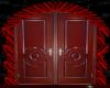 Melissa's Door Portal