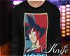 ♆ Obey Goku