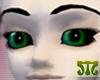 Triste Eyes (F)