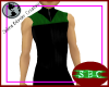 TE SpecOps Green NCO M