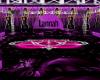 Club Lannah
