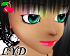 [Lyd]~Makup~PixieWatamln