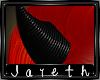 [J] Devil Horns