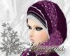 :ICE Thyra Hijab Rmbry