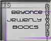 TS_Bey_Jewerly_Boots