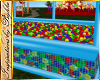 I~Playtime Ball Pit