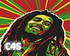 • Bob Marley | Art