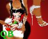 Q~Betty Boop Fit 2
