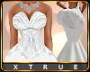 : Bellamour Bride BM