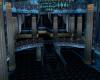 [BB] Blues Playhouse