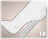 ~T~ SnowDeer Boots