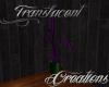 (T)Plant Green Vase 2