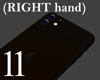Phone 11 Black (rt)