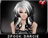 Spook Darcie