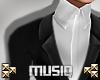 M| Stem Lux Tux