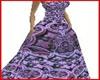 Medieval Fashion Dress