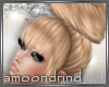 AM:: Tonight Blonde