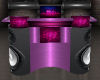 custom dj booth