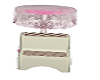 [HW] Bday Cake Table40%