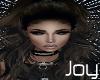 [J] Sonja Heroine