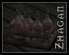 [Z] Crate'nBottles-3
