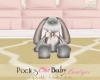 |PQ|Sparkle Bunny