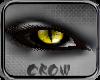 {CROW} -:Eyes:-