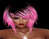 Dipi Du Pink