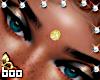 AB- Poppy Eyeshadow 6