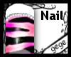 [GG]Nails V10