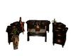 wolf patio furniture