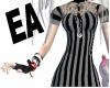 EA's Victorian Dress v2