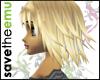 [E] Killer Blonde Yuna