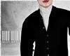 ℳ. Modesto Sweater