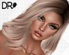 DR- Annis sand blonde
