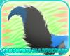 +ID+ Sage Tail V2