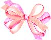 Pastel Bow V2