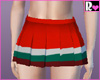 RL Cheer Skirt 01