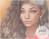 J | Binta rust